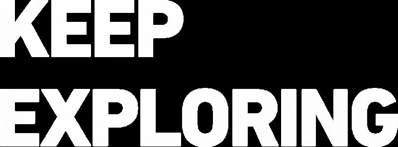 keep3